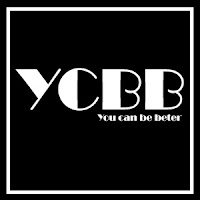Ycbb - You can be better