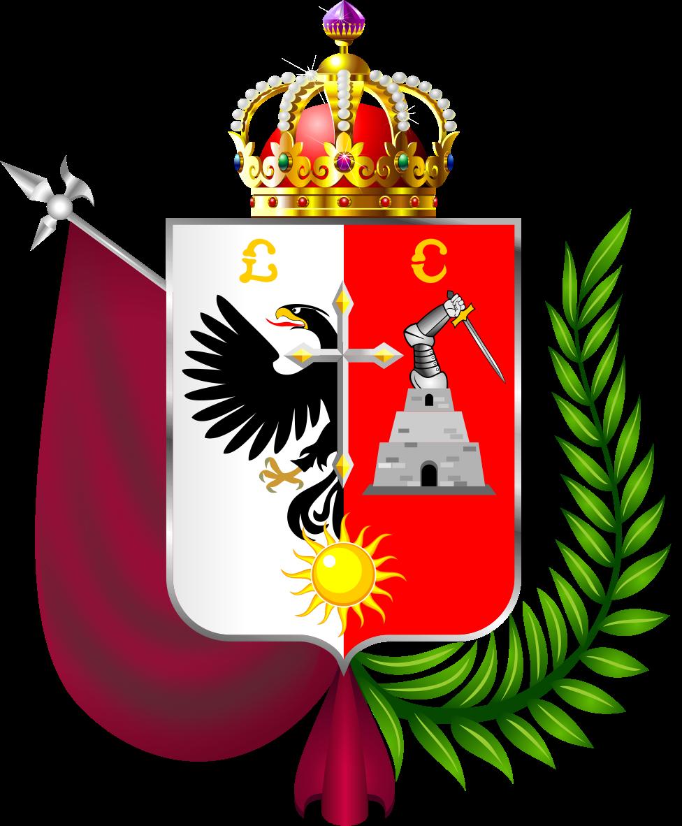 PERÚ: SIMBOLOS REGIONALES, PROVINCIALES Y DISTRITALES: Símbolos de ...