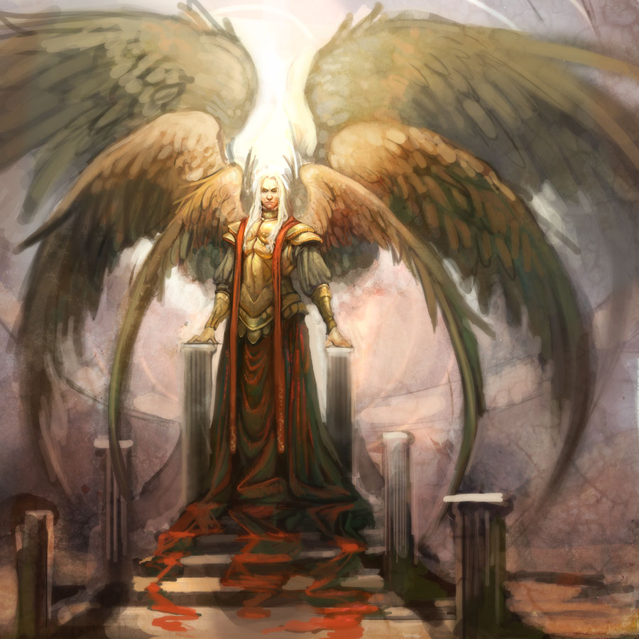 Spoilers no confirmados Omega. El enemigo final: Lucifer Unfinished_lucifer_design_by_jdillon821