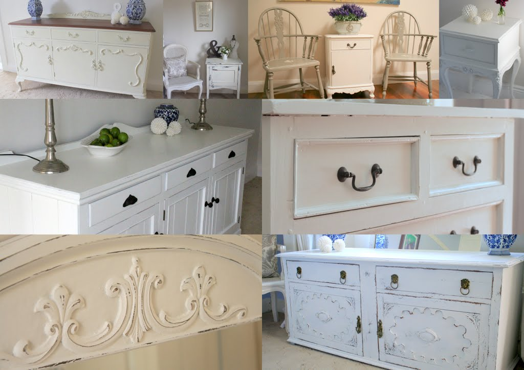 painting furniture whiteLilyfield Life My Guide to Choosing Paint for Furniture