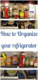 http://mbella77.blogspot.com/2013/12/refrigerator-organization.html