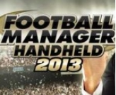 football manager handheld 2013 apk 4.2 download full