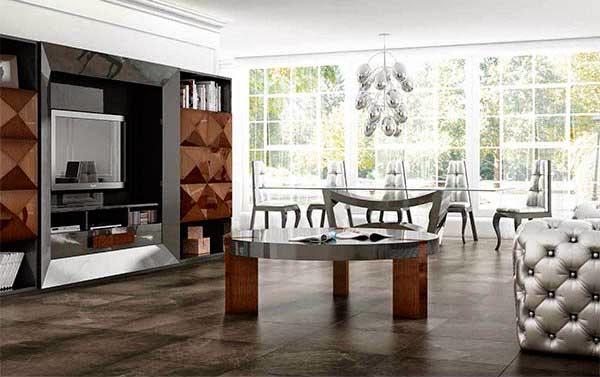 Arte h bitat tu tienda de muebles mesa c paola de - Franco furniture precios ...