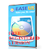 EaseUS Partition Master Pro v9.2.2 FREE Download [Mediafire Link]