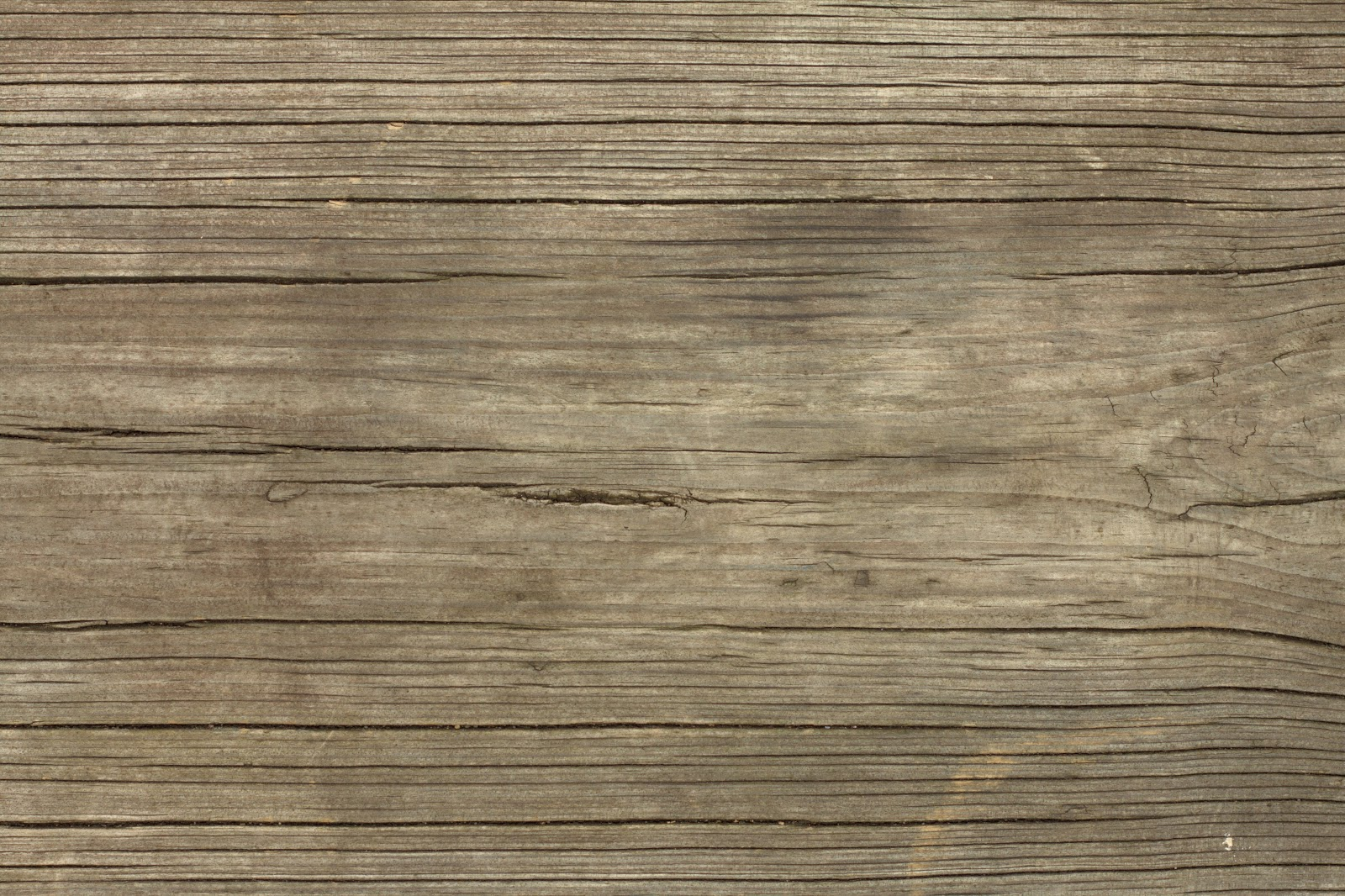 High resolution seamless textures wood 13 dry cracked for Wood plank seamless texture