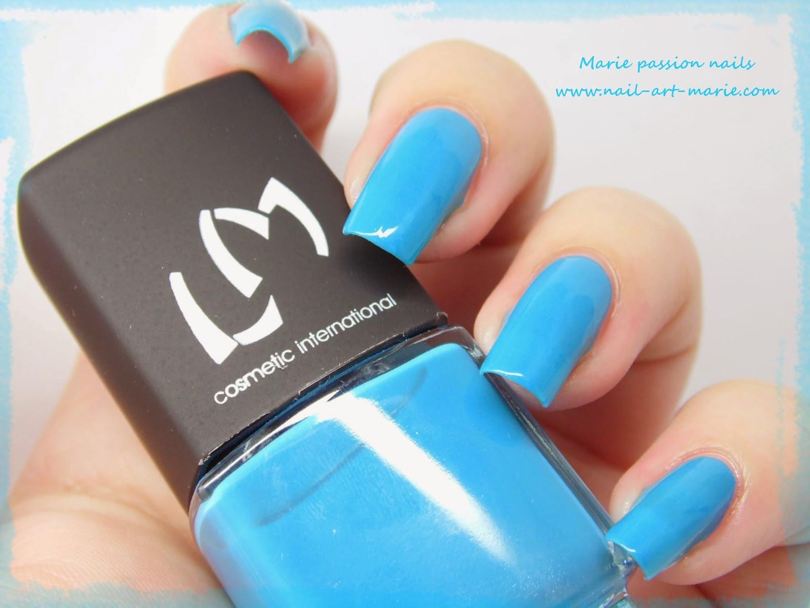 LM Cosmetic Pantanal6