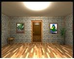 Escape from the Room with the Picture Frame soluce dans escapes Escape+from+the+Room+with+the+Picture+Frame+walkthrough