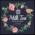 milk.tea