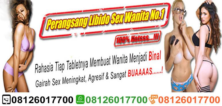 Jual Obat Lady Era Asli di Indonesia