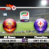 مشاهدة مباراة فيورنتينا وروما بث مباشر الدوري الايطالي Fiorentina vs AS Roma