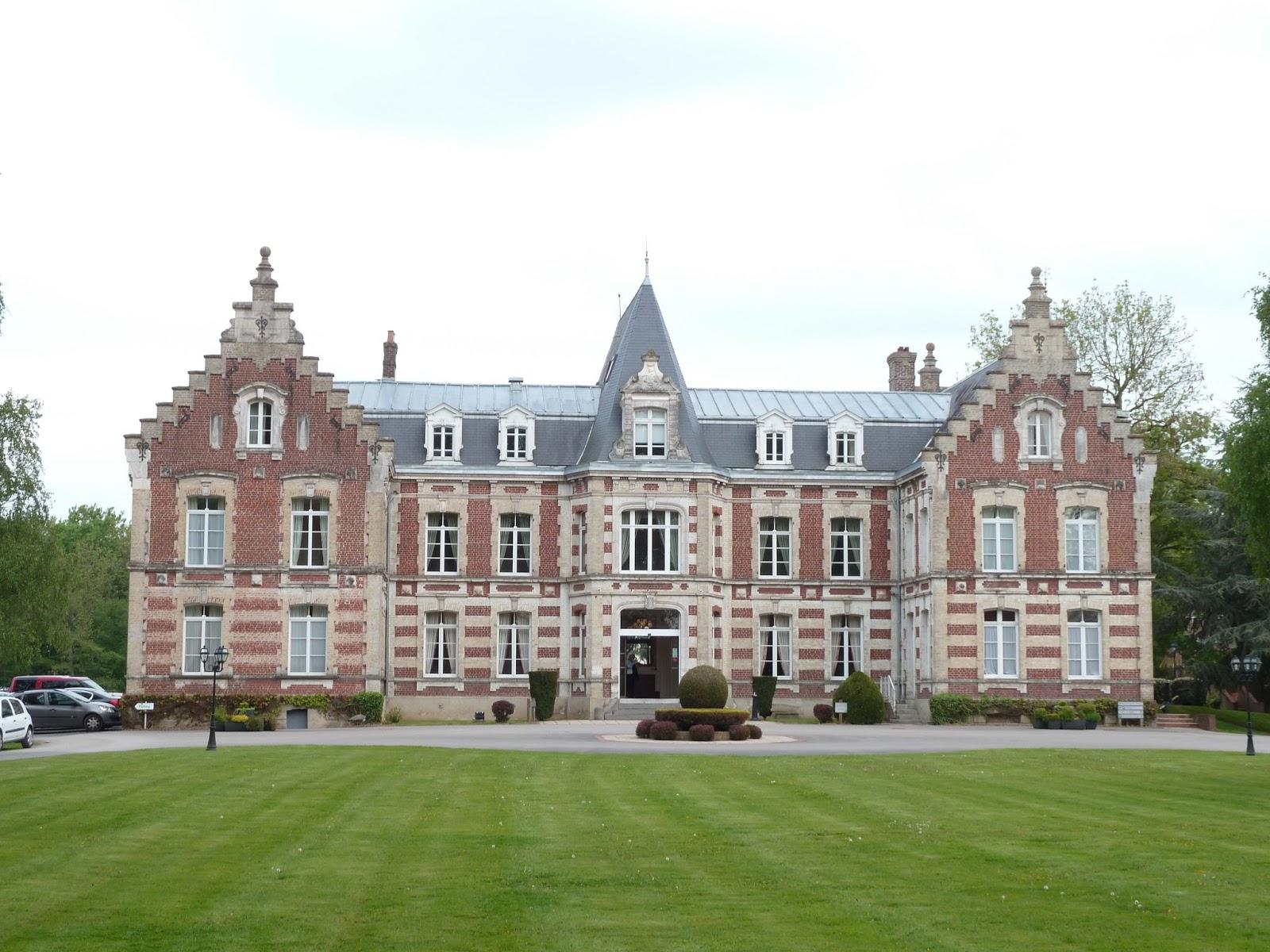mariage le chteau de tilques st omer client xxl organisation - Chateau De Tilques Mariage