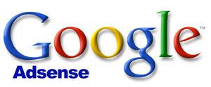 Peringatan google adsense