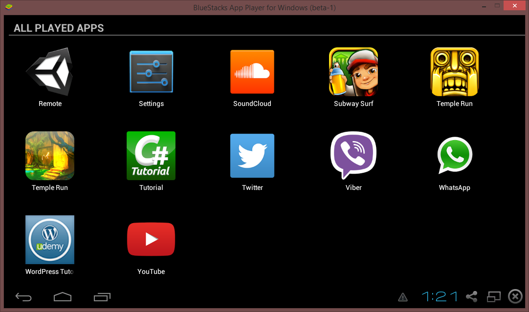 bluestack app player download, run android apps on windows, pcs, laptops