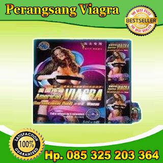 viagra cair,obat perangsang,perangsang wanita,perangsang alami,perangsang herbal,obat perangsang viagra cair,obat perangsang dewasa,obat herbal perangsang wanita,