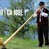 Top 10 des mots et expressions à connaître avant de partir en Suisse