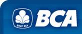 eBanking BCA