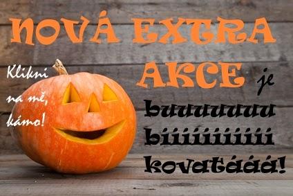 http://www.umelluzinky.cz/umelluzinky/eshop/4-1-EXTRA-AKCE-NA-TENTO-TYDEN