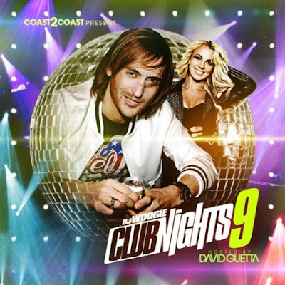 VA-DJ_Woogie-Club_Nights_9-(Bootleg)-2011