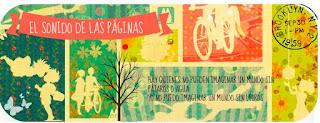 http://sonidodelaspaginas.blogspot.com.es/