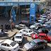 إختفاء بنزين 80 يثير أزمة ببعض المحطات .. وسائقون: قد تؤدي لزيادة الأجرة 100%