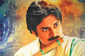 Gopala Gopala audio launch-thumbnail-4