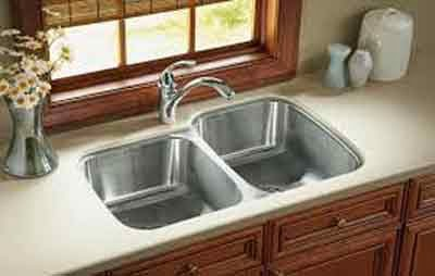 kitchen sink terbaru 2014