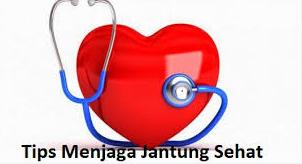 http://obeyherbal.blogspot.com/2015/09/cara-mudah-menjaga-jantung-tetap-sehat.html