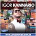 BAIXAR – Igor Kannário – É Nós De Novo – CD 2016