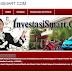 Kontes SEO Investasismart.com