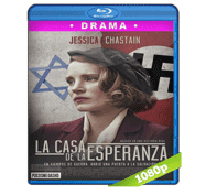 La Casa de la Esperanza (2017) Full HD BRRip 1080p Audio Dual Latino/Ingles 5.1