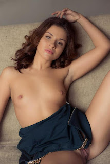 Free Sexy Picture - rs-0012-763725.jpg