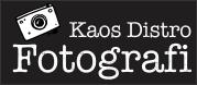 Kaos Fotografer