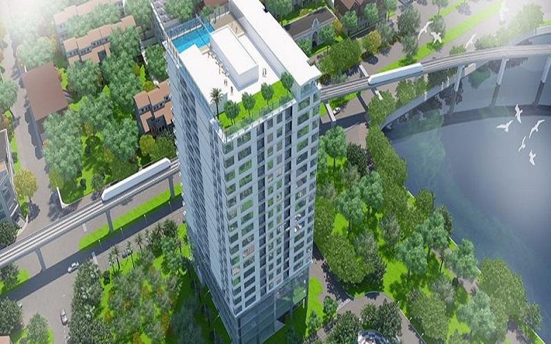 Hoàng Cầu Skylin-36-Hoang-Cau