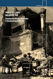 http://lubimyczytac.pl/ksiazka/190538/neapol-44