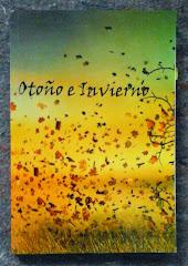 """""""Otoño e invierno"""" (2014)"""