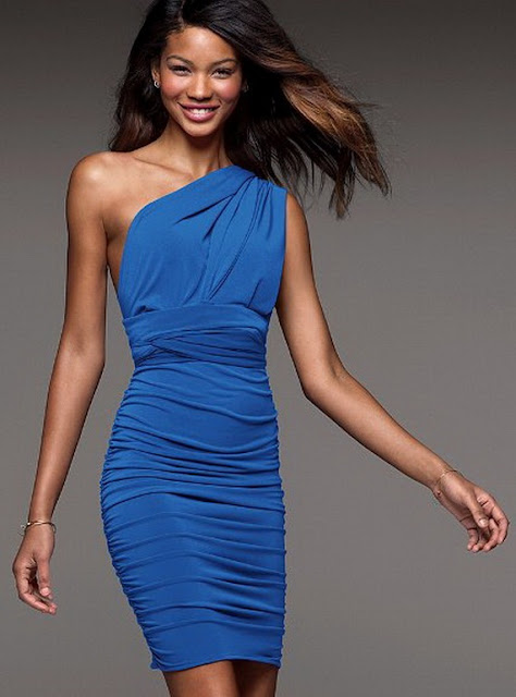 Victoria's Secret Multi-way Dresses