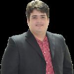 Vereador Bringel Filho