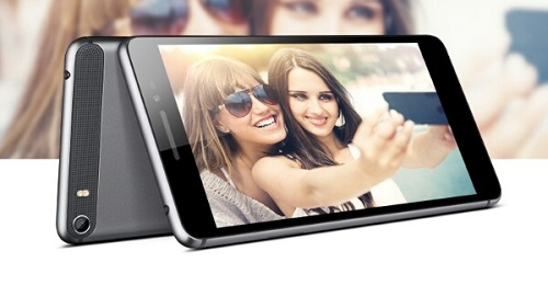 Lenovo PHAB PLUS mobile