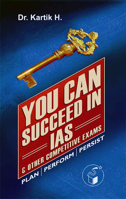 http://www.navakarnataka.com/you-can-succeed-in-ias-and-other-competitve-e%E2%80%8Dxams