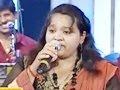 Sangeetham Sandhosam   Mega Tv