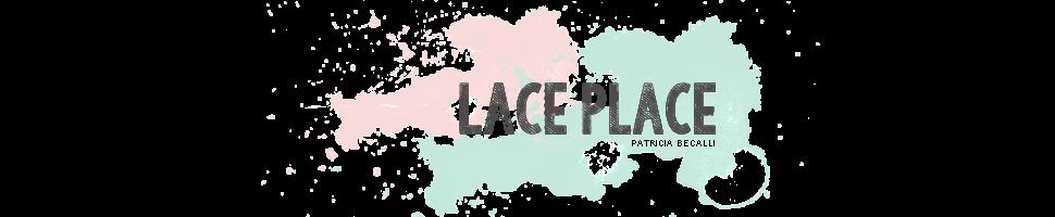 Lace Place