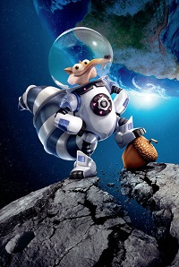 Watch Scrat: Spaced Out Online Free in HD