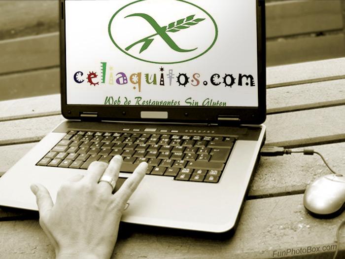 Visita la Web