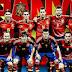 Kalah dari Chile, Spanyol Tersingkir dari Piala Dunia 2014