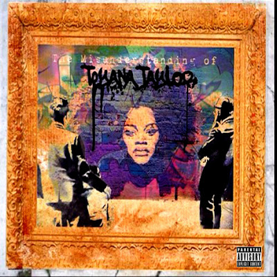 Teyana Taylor - Words Of Wisdom (Lauryn Hill)