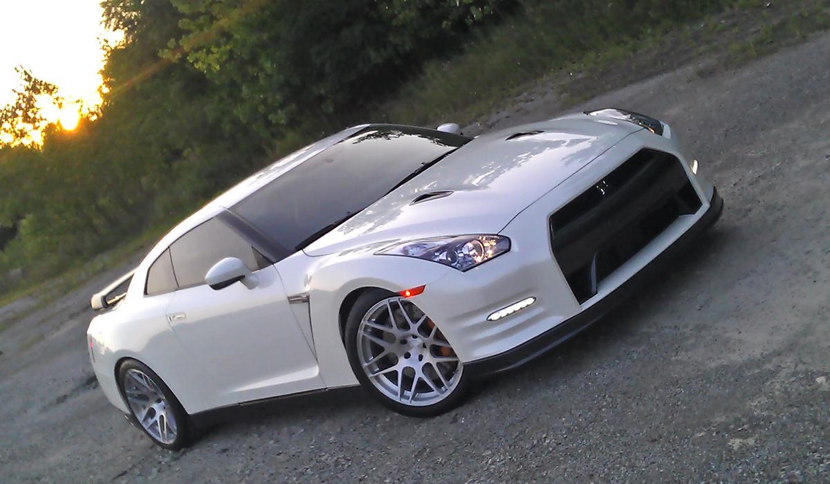 [Resim: SPI+Nissan+GT-R+P600+1.jpg]