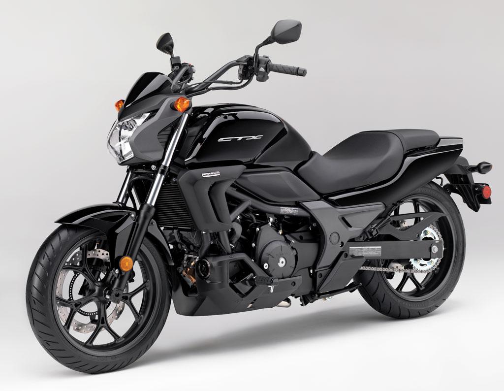 honda motorcycles parts diagrams  honda  free engine image