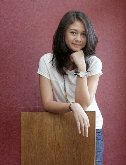 Yuki Kato picture