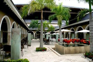 Centre Commercial Punta Cana Bavaro