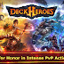 Game Android Download - Deck Heroes